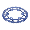 Yamaha Yz250 Parts Dirt Bike Sprockets With CNC Billet Machining